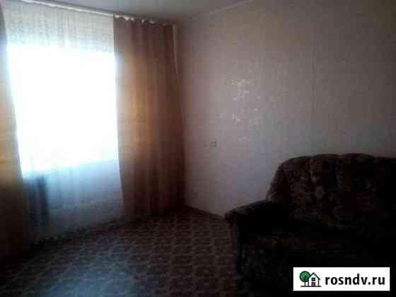1-комнатная квартира, 33 м², 3/5 эт. Мариинский Посад