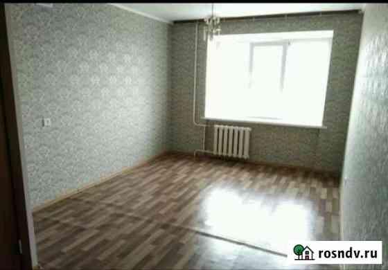 Комната 18 м² в 1-ком. кв., 1/5 эт. Великий Новгород