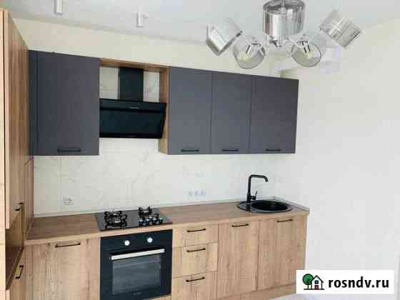 1-комнатная квартира, 43 м², 10/15 эт. Ставрополь