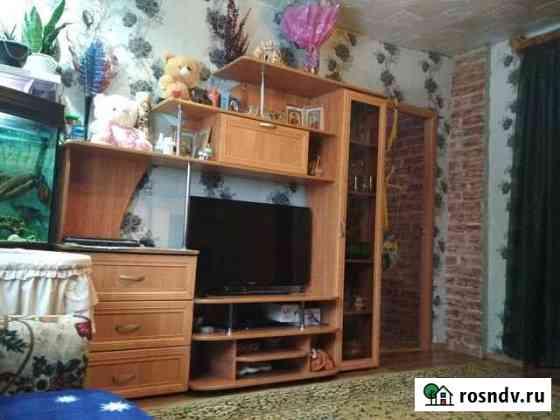 2-комнатная квартира, 55 м², 1/1 эт. Вязьма