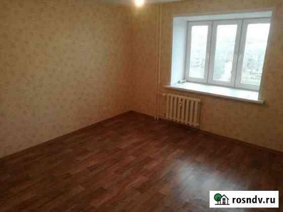 1-комнатная квартира, 38 м², 9/10 эт. Лобаново