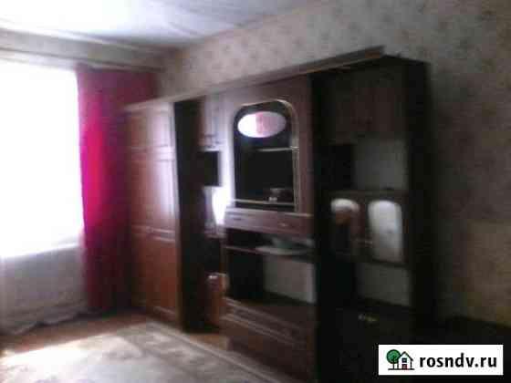 2-комнатная квартира, 37 м², 1/3 эт. Красная Яруга