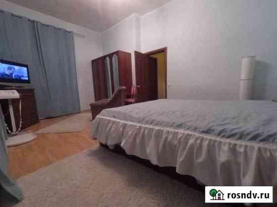 Комната 19 м² в 2-ком. кв., 2/3 эт. Лобня