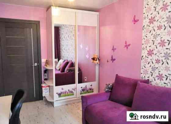 2-комнатная квартира, 50 м², 5/9 эт. Череповец
