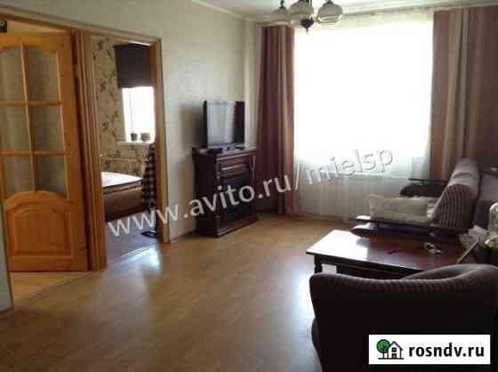 4-комнатная квартира, 69 м², 7/9 эт. Сергиев Посад