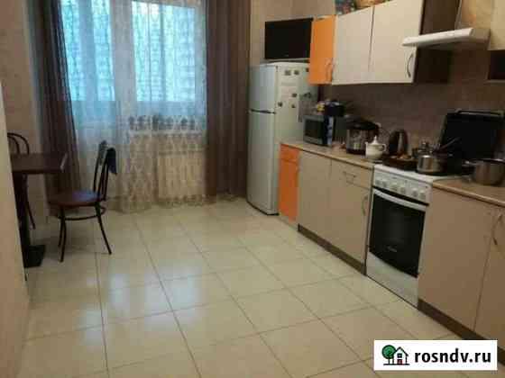 2-комнатная квартира, 70 м², 7/22 эт. Подольск
