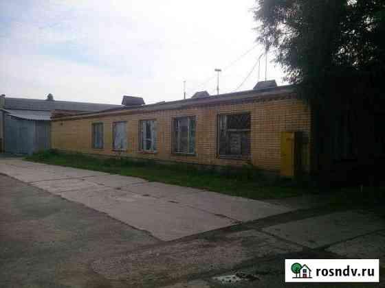 Помещение свободного назначения, 300 кв.м. Черное
