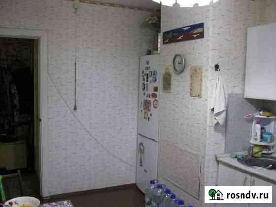 2-комнатная квартира, 59 м², 16/17 эт. Тверь