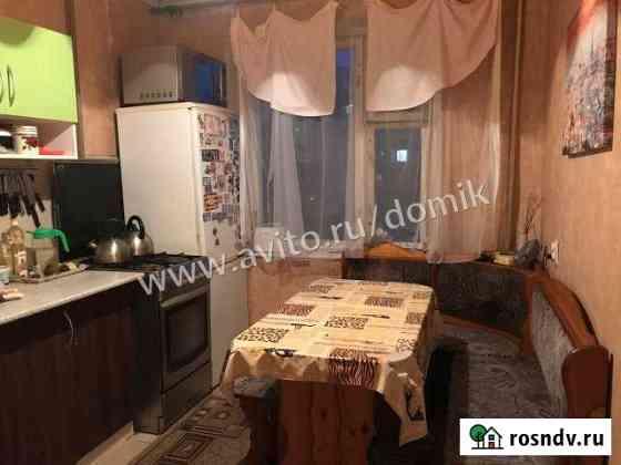 3-комнатная квартира, 65 м², 6/9 эт. Ногинск