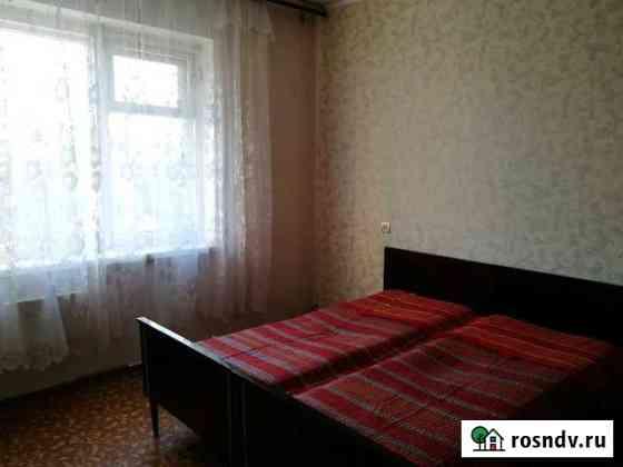 2-комнатная квартира, 53 м², 5/9 эт. Омск