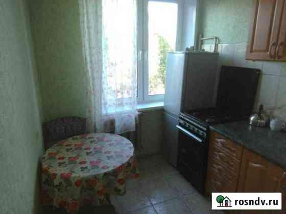 1-комнатная квартира, 33 м², 5/5 эт. Пущино