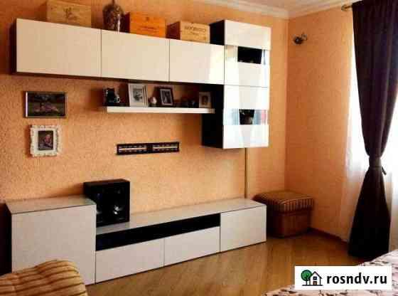 2-комнатная квартира, 63 м², 5/5 эт. Яблоновский