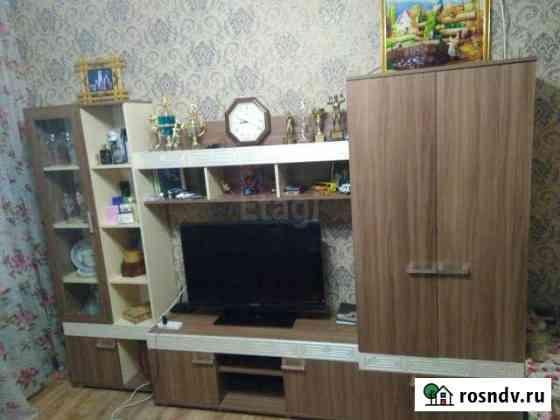 Комната 11 м² в 1-ком. кв., 5/5 эт. Сургут