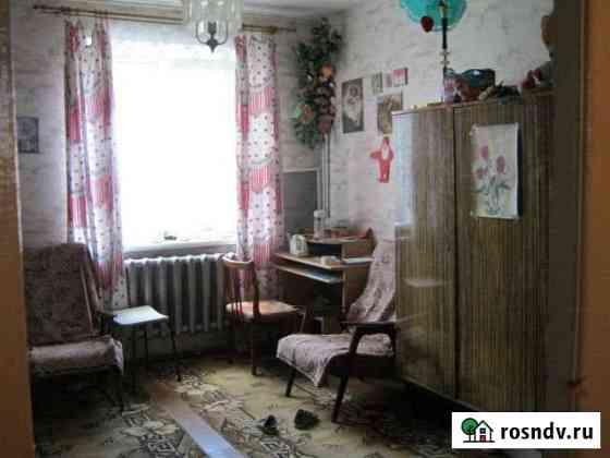 3-комнатная квартира, 61 м², 1/5 эт. Камышлов