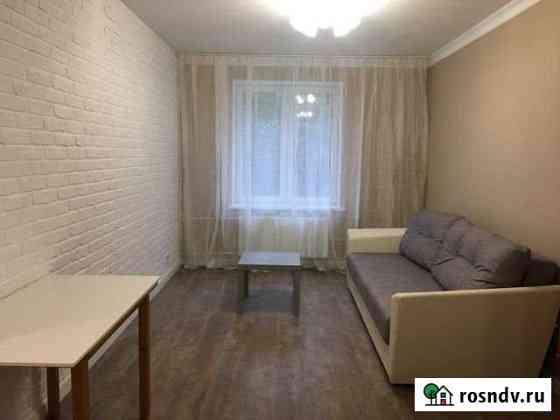 2-комнатная квартира, 40 м², 1/5 эт. Бугры