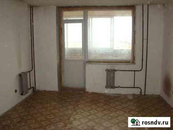 2-комнатная квартира, 77 м², 13/16 эт. Томск