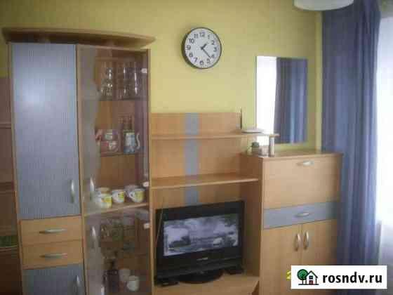 Комната 18 м² в 1-ком. кв., 4/5 эт. Калининград