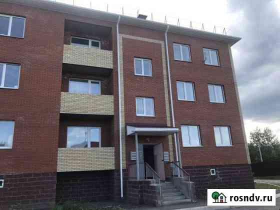 2-комнатная квартира, 45 м², 2/3 эт. Любинский