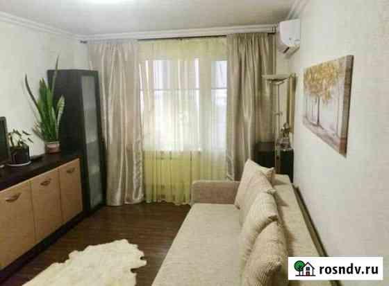 2-комнатная квартира, 45 м², 7/9 эт. Дзержинский