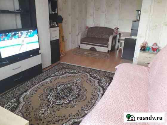 1-комнатная квартира, 34 м², 3/5 эт. Сухой Лог