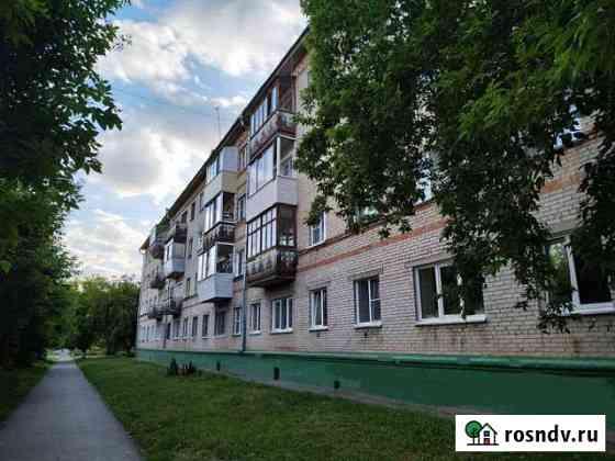 3-комнатная квартира, 56 м², 2/4 эт. Южный