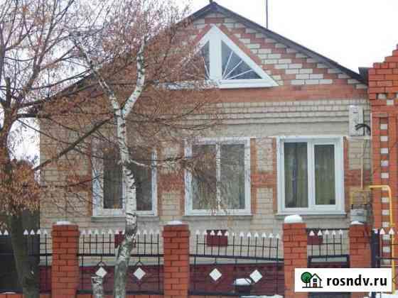 Дом 50 м² на участке 10.7 сот. Засосна