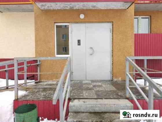 1-комнатная квартира, 29 м², 3/5 эт. Каменка