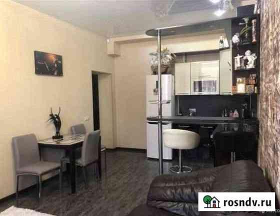 2-комнатная квартира, 65 м², 2/3 эт. Маркова