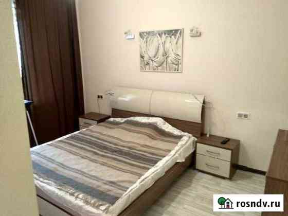 2-комнатная квартира, 50 м², 2/3 эт. Северодвинск
