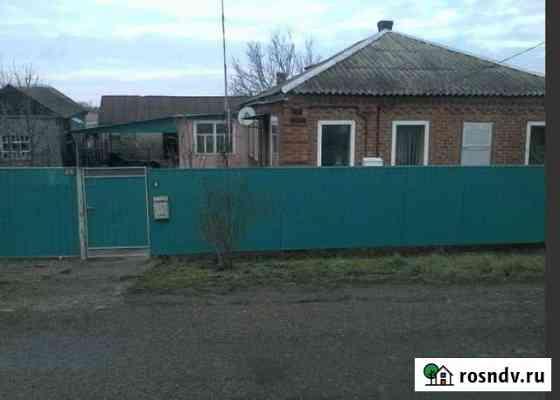 Дом 78 м² на участке 13 сот. Дмитриевская