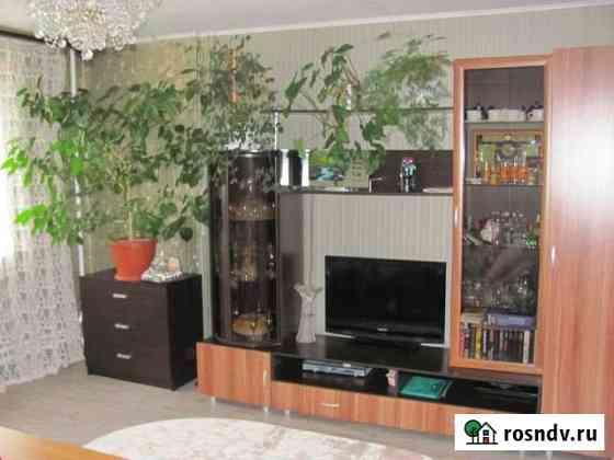 2-комнатная квартира, 56 м², 3/17 эт. Краснознаменск
