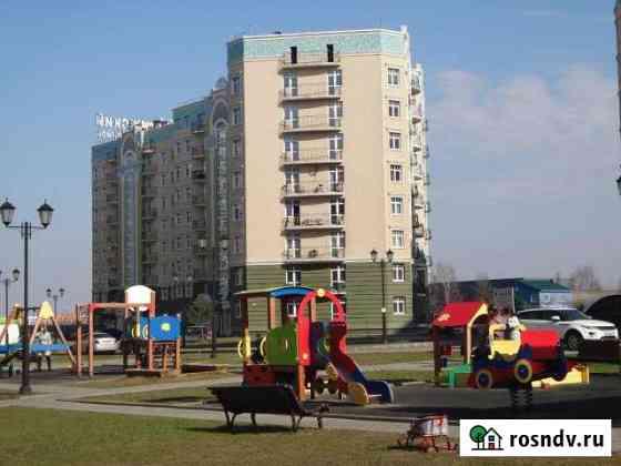 2-комнатная квартира, 84 м², 7/8 эт. Красногорск