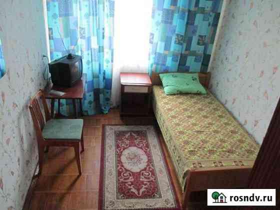 Комната 14 м² в 4-ком. кв., 4/5 эт. Краснодар