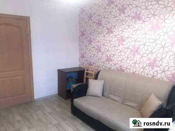 Комната 12 м² в 8-ком. кв., 6/9 эт. Санкт-Петербург