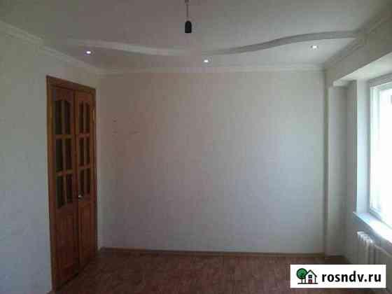 2-комнатная квартира, 55 м², 1/2 эт. Таруса