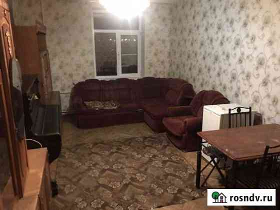 Комната 24 м² в 4-ком. кв., 4/5 эт. Санкт-Петербург