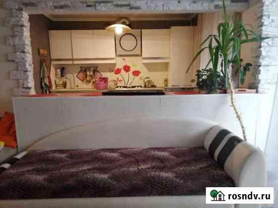 3-комнатная квартира, 63 м², 3/5 эт. Красково