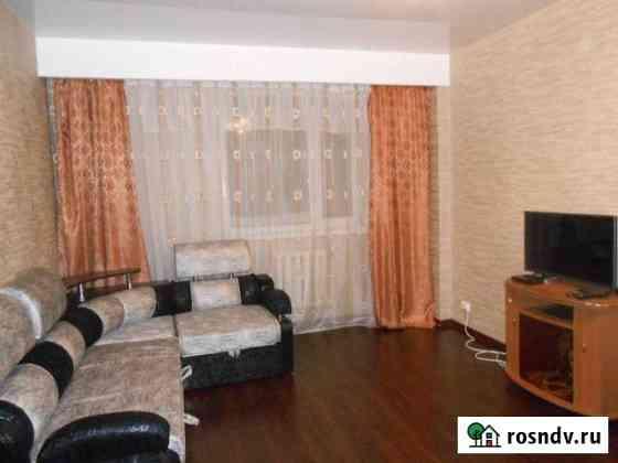 1-комнатная квартира, 45 м², 2/5 эт. Пурпе