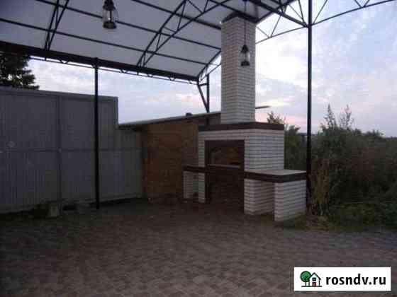 Дом 70 м² на участке 70 сот. Николаевка