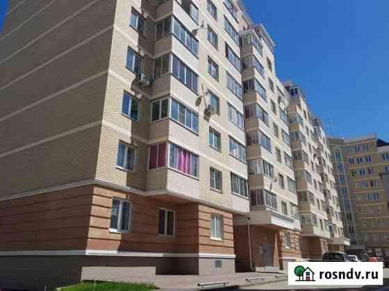 2-комнатная квартира, 66 м², 2/9 эт. Звенигород