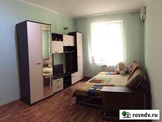 1-комнатная квартира, 33 м², 1/3 эт. Шепси