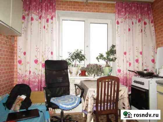 1-комнатная квартира, 33 м², 10/10 эт. Климовск