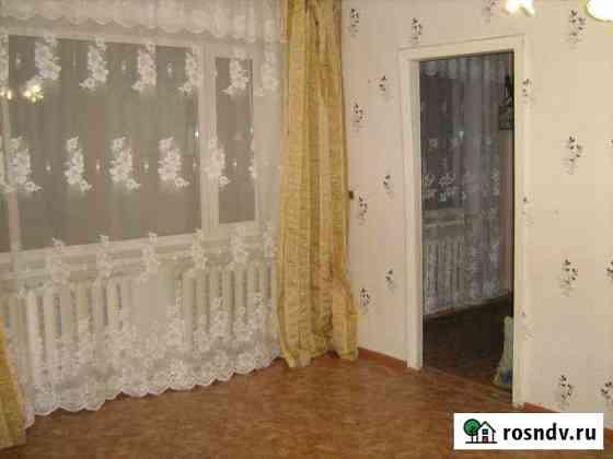 2-комнатная квартира, 43 м², 1/2 эт. Хворостянка