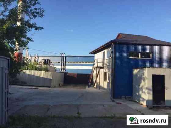 Сдается Производственное помещение, 540 кв.м. Яхрома