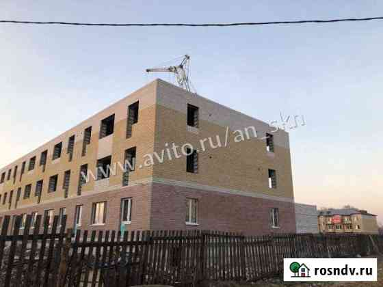 2-комнатная квартира, 69 м², 2/3 эт. Кострома
