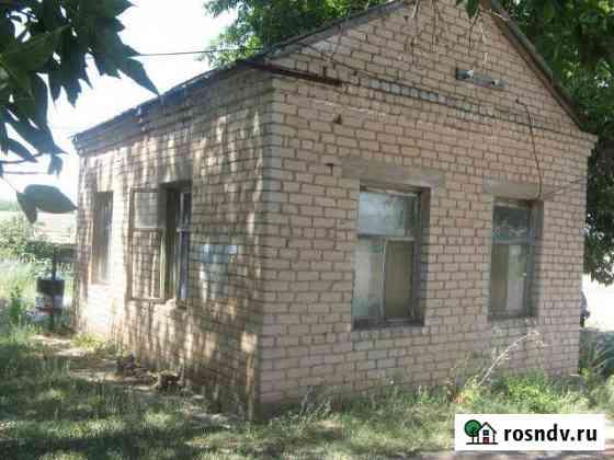 Продам помещение свободного назначения, 24.6 кв.м. Серафимович