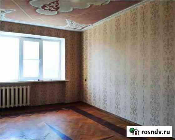 3-комнатная квартира, 72 м², 1/5 эт. Яблоновский