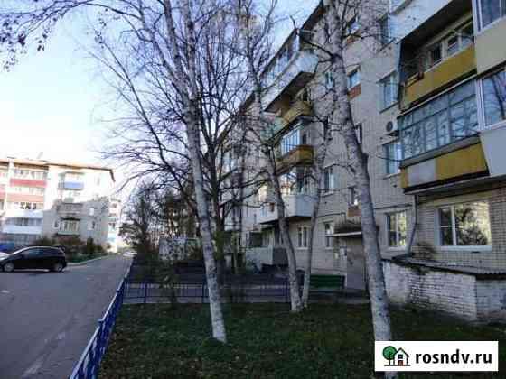 2-комнатная квартира, 44 м², 3/5 эт. Биробиджан