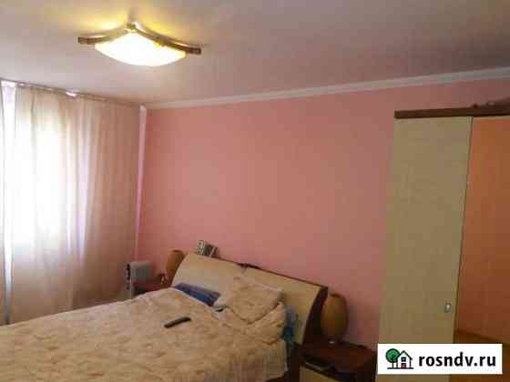 3-комнатная квартира, 100 м², 3/16 эт. Серпухов