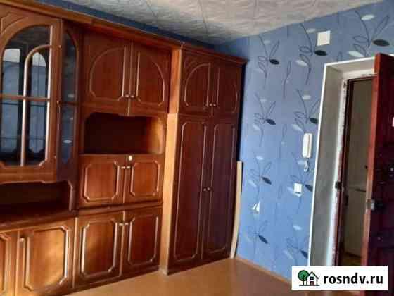 Комната 23 м² в 2-ком. кв., 2/5 эт. Ухта